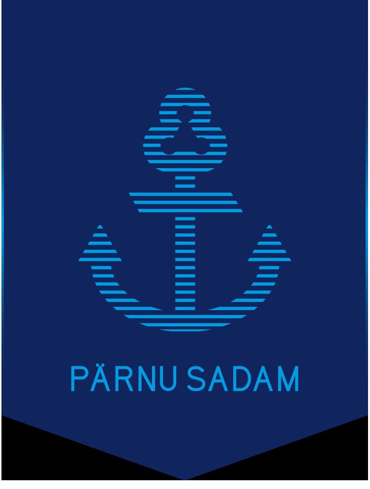 Pärnu Sadam